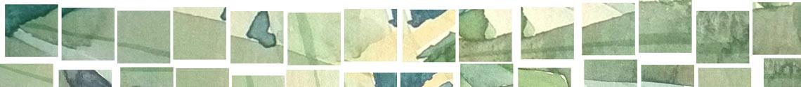 Footer Mosaik